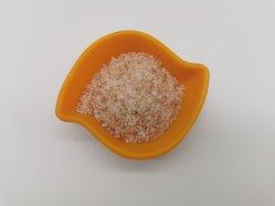 Высокое качество гималайской соли для воды