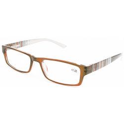 Presbyopia очки Женщины Мужчины легкие очки чтения дешевые очки пластиковых карт очки +1 1,5 2, 2,5 3, 3,5 4