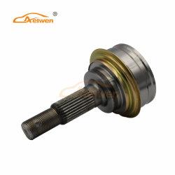 Junta CV automático usado para a Toyota para-001 822001 859020 859076 859077 4341012131/4341012260/4341012270