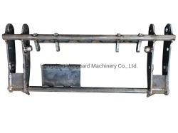 Бульдозер оборудование запасные части разъема