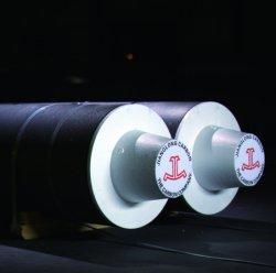 De GrafietElektroden van uitstekende kwaliteit voor de Ovens van de Boog van Staalfabricage