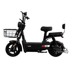 중국에서 도로 2 바퀴 전기 자전거 떨어져 Vimode 싼 250W 350W 성인