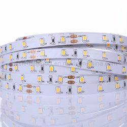 12 В постоянного тока 24V CRI 5m 2835 / 5050 / 3528 / 3014 SMD гибкие светодиодный индикатор Tape полосы Газа