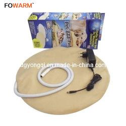 Wärme-Matte für Haupttier-elektrisches erhitztes Bett
