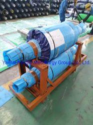 HSS ролик (высокая скорость сталь) используется для горячей перекатываться газа комбината Pre-Finishing подставка для производства газа стали