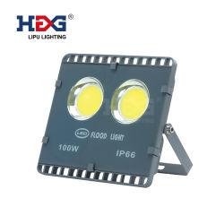 Индикатор Lipu прожекторное освещение Alumium прогнозирования прожектор заливающего света для наружного освещения