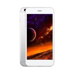 هواتف أناندا من هاتف الصين المحمول باليد الثانية لهواتف آي فون الهواتف غير المقفلة