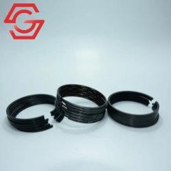 Anello pistone Wp12 di alta qualità per Weichai Power Enging Parti