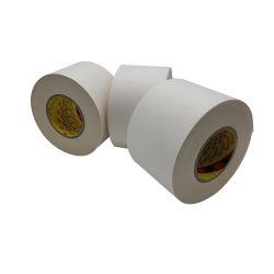 3M 7994MP 7993MP 7992MP Solo cara cinta adhesiva cinta Interruptor de membrana