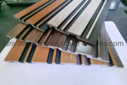 Pannelli da parete in PS per interni di lusso/ Cornici in PS/ decorazione in PS Cornicione
