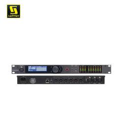 PA360 36Altavoz profesional Procesador de gestión de sonido