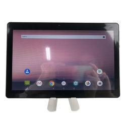 OEM prix bon marché 10,1 pouces mini Tablet sous Android 1 Go de RAM 16 GO ROM APPEL 3G Tablet PC WiFi
