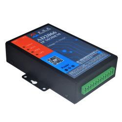 ビデオ監視のための新しいデザインGSM CDMAモデム