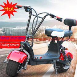 Heiße verkaufenschmutz-Fahrrad-Fabrik verkaufen direkt elektrischen Schmutz-Fahrrad-Motorrad-Roller für Erwachsenen und Kinder