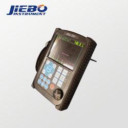 Rivelatore ultrasonico del difetto di Jbs-280plus Digitahi