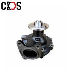 고품질 트럭 엔진 부품 트럭 워터 펌프 차량용 부품 Hino 16100-3467 워터 펌프