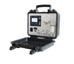 Ci PC931/932 휴대용 자취 산소 해석기