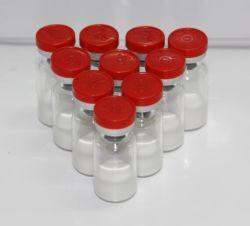 Бесплатный образец Peptide Hc 5000iu ампул горячей цена продажи прав ампул потеря веса
