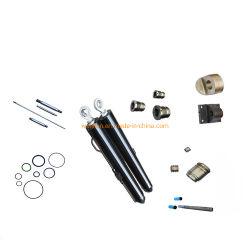 Cilindro hidráulico do fabricante para Ultra-Thin elevador de tesoura