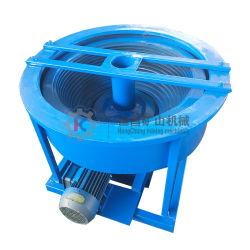 Concentrateur de centrifuge Stlb20 de l'or pour l'or du minerai les organes de battage