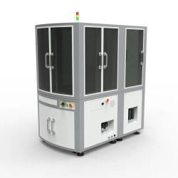 كاميرا Sبوتيك البصرية المعدات الآلية نظام فحص رؤية الماكينة الصناعية للعيوب