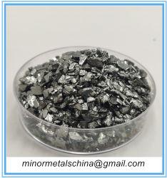 99.999% 高品質のゲルマニウムグラニウムメタルプライス