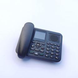 Bluetooth를 가진 FM 라디오 4G 호환성 전화