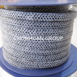 Высококачественный корпус из углеродного волокна и обращению с оплеткой из политетрафторэтилена упаковки
