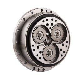 80E RV Highe Geschwindigkeits-/Präzisions-Roboter-ArmCycloidal Pin-Rad Reduzierstück-e Serie