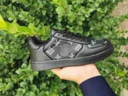OEM&ODM Mode féminine des chaussures de sport Chaussures Chaussures hommes occasionnels de patinage