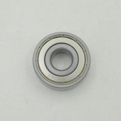 Zwz China Brand sulco profundo do rolamento de esferas Rodas de borracha 608z 608zb 62/28 6200 6203zz 6209 6224 624RS 627 63004 6904 6903 Cerâmica 204712 do Rolamento