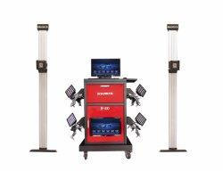 3 인기 상품을%s 단위 500MP 사진기 3D 4 바퀴 밸런스