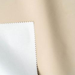 Экран Печать с цветочным орнаментом из тканого полиэфирного волокна 100d шифон ткани для печати мода платья