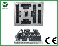 Type T EPS Bloc Icf de fabriquer un moule