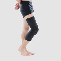 Порванный жгут пружину сжатия колено стяжку колено поддержка поддержка втулки