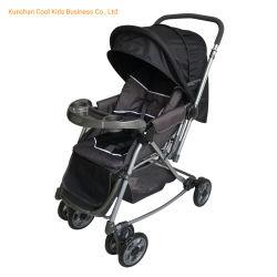 Multi Functie met het Schommelen van de Wandelwagen van de Baby van de Functie