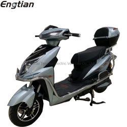 إنغتيان أحدث تخفيضات ساخنة سكوتر كهربائية CKD عالية الجودة أرخص السعر المستودع الصيني البالغ عجلتان متحركة الدراجات النارية