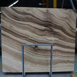 Jade/коричневым мрамором камня на пол/полу плитка/Фон настенной панели/плитки/место на кухонном столе/зеркала в противосолнечном козырьке/стола/Home оформление