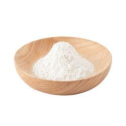 Het Farmaceutische MiddenCAS Nr 147526-32-7 Calcium Pitavastatin van uitstekende kwaliteit