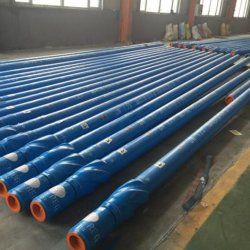 Motor Downhole