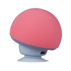 Trending-Products-Cute-Mushroom-Bluetooth-Ibastek