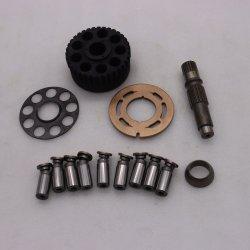 قطع غيار الحفار قطع غيار ماكينات البناء قطع غيار الكباس الهيدروليكي لكوبوتا Kx161