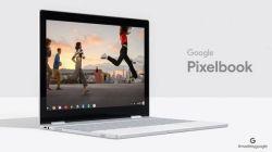 I5, 8 GBsRAM, 128GB Google Pixelbook