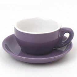 Banheira de venda de embarcações de cerâmica de porcelana xícara de chá