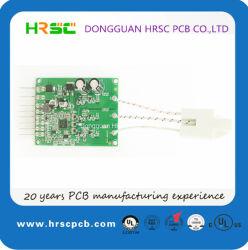 De Raad van CD-rom PCB&PCBA van Delen USB van de Computer van Hotsale voor I5 I7 Laptop