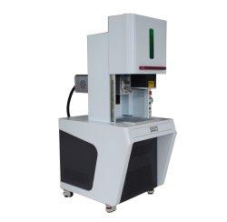Matériaux Non-Metal machine de marquage au laser CO2 marqueur laser de code à barres /Joindre Machine de découpe laser CO2/RF tube métallique de machine de découpe laser CO2