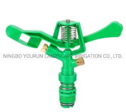 '' Spruzzatore pieno di irrigazione di agricoltura dello spruzzatore di irrigazione del cerchio G3/4 (MX9501)