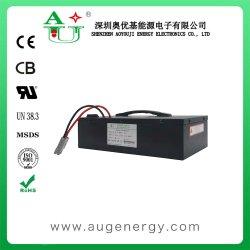 2021 OEM и ODM Аккумулятор 48V 60V 72V 20AH 26AH 28AH 32AH 40AH литий-ионный аккумулятор для скутера