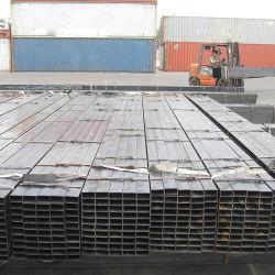 Новый выпуск продукции 40мм стальные трубы 141мм стальные трубы