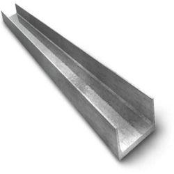 Widly usa l'acciaio standard della Manica del fascio del materiale C da vendere